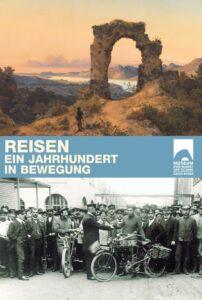 01 Katalogcover Reisen Print
