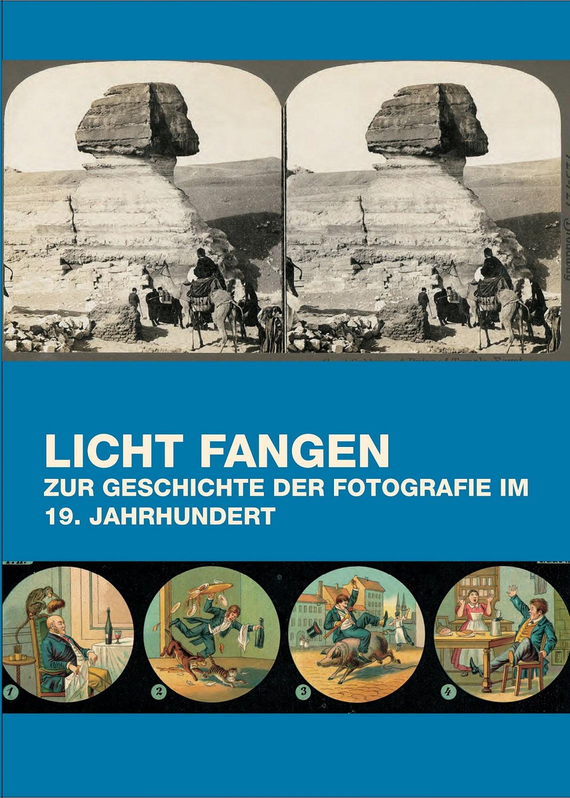 02 Cover La8 2109