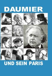04 Cover Kat Daumier Klein Neu