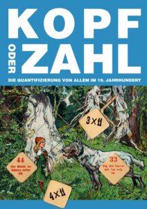 06 Katalog Kopfoderzahl