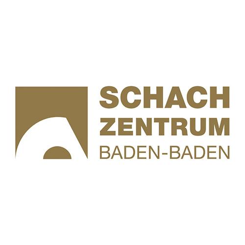 Kulturhaus Logo Schachzentrum