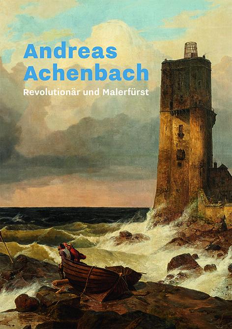 160302 Cover Andreasachenbach E06.indd