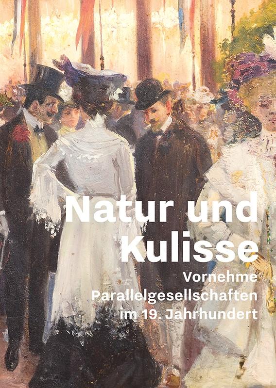 17 Natur Und Kulisse