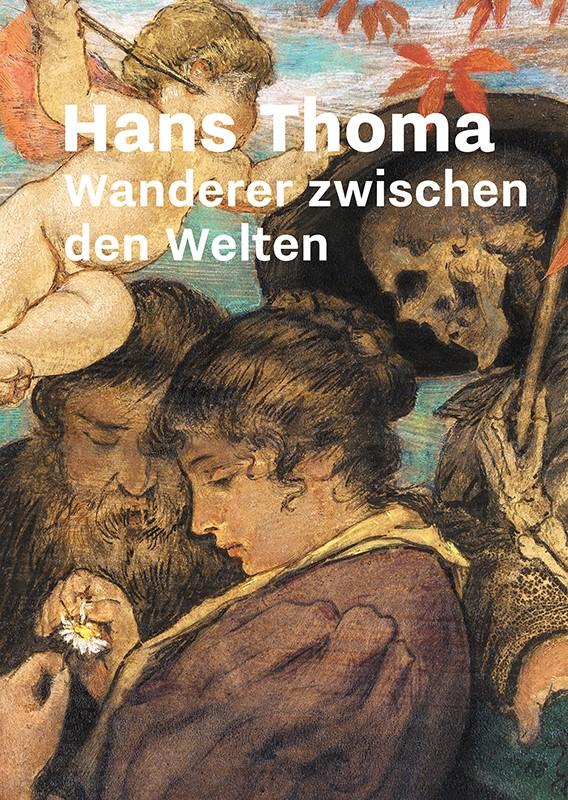 18 Hans Thoma